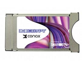 CAM Modul SmardTV für Conax