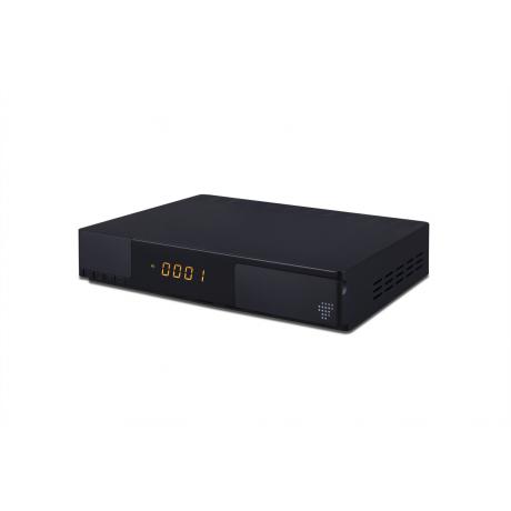 KATHREIN TechnoTrend TT-Smart C2821 CI+ QUAD-Tuner SMART PVRready KABELRECEIVER