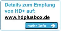 hdplusbox.de